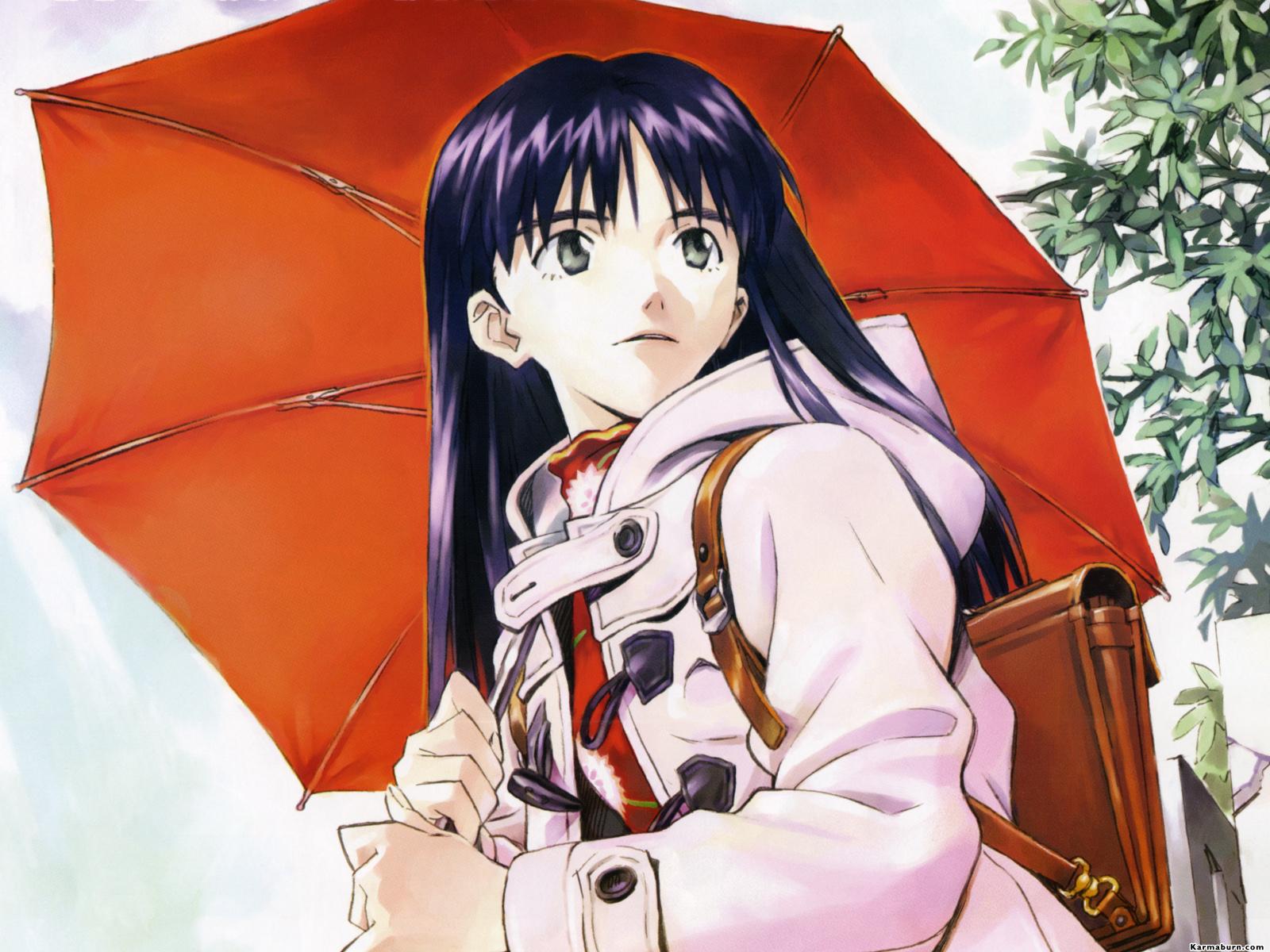 Chica anime favorita Flcl-43